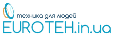 www.euroteh.in.ua